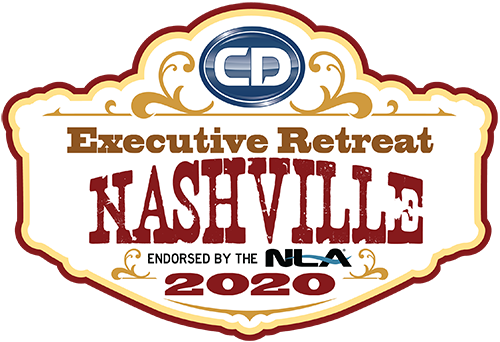 Nashville Executive Retreat - Endorsed by the NLA